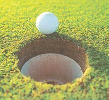 golfoutingimg