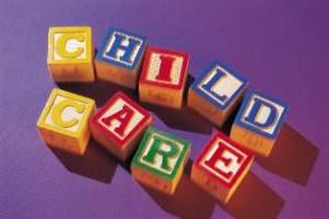 childcareimage