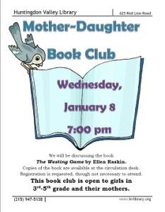 motherdaughterbookclub_sml