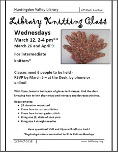 2014NewKnittingFlyer