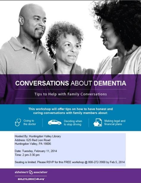 AlzheimersAssociationFeb2014