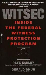 witsecbook