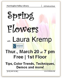 Spring_Flowers_Mar_2014_Kremp_thumb