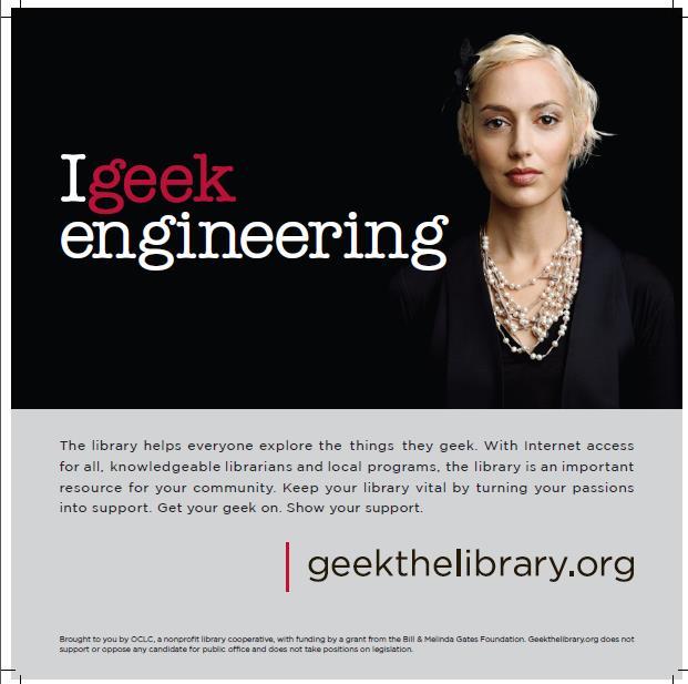 GeekEngineering