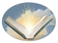 Spark Book Oval_small
