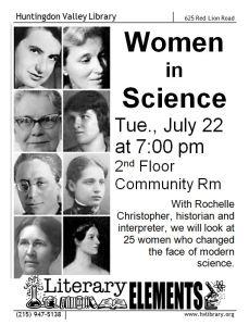 WomenScienceASRP
