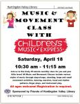 music and movement apr 2015