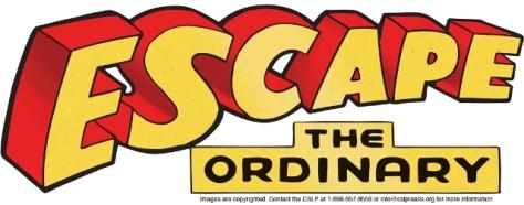 Escape the Ordinary_J copy