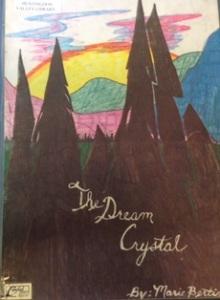 dreamcrystal